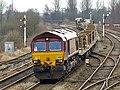 66107 Castleton East Junction.jpg