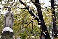 """6894vik Zakopane, cmentarz """"Na Pęksowym Brzyzku"""". Foto Barbara Maliszewska.jpg"""