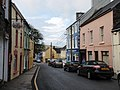 695 Dingle, Dingle Peninsula, County Kerry.jpg