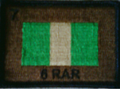 6 RAR DPCU Patch.PNG