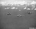 6th Night Fighter Squadron P-61 formation.jpg