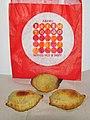 7-Eleven Empanada Bites (16457375974).jpg