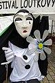 7.9.18 Pisek Puppet Festival 002 (44604528941).jpg