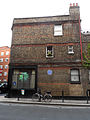 71 Vallance Road, Tower Hamlets, E2.JPG