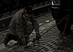 71st Aerial Port Squadron conducts cargo loading exercise 131102-F-IT851-271.jpg