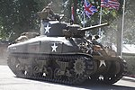 71st anniversary of D-Day 150604-A-BZ540-060.jpg