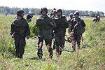 71st anniversary of D-Day 150607-A-BZ540-033.jpg