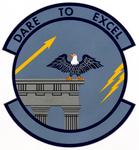 7206 Security Police Sq emblem.png