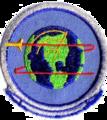 725th Radar Squadron - Emblem.png