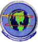 725th Radar Squadron - Emblem.png