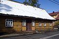 7382vik Wieś Chochołów. Foto Barbara Maliszewska.jpg
