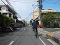7563Barangays of Pasig City 05.jpg