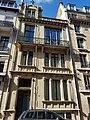 7 rue Juliette-Lamber Paris.jpg