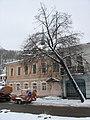 80-385-9016 Kyiv IMG 8415.jpg
