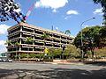80 George Street, Brisbane.jpg