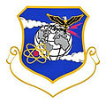 817thad-emblem.jpg