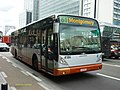 8186 STIB - Flickr - antoniovera1.jpg