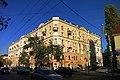 81 Садовая 6-этаж дом с магазинами.jpg