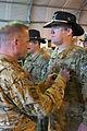 82nd Combat Aviation Brigade pilots earn air medals DVIDS569847.jpg