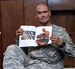 82nd Paratrooper, ex-boxer, novelist, linguist, earns citizenship DVIDS176540.jpg