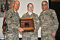 82nd SB-CMRE holds women's history month presentation in Afghanistan 140329-A-ZZ999-580.jpg