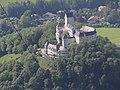 83229 Aschau im Chiemgau, Germany - panoramio (108).jpg