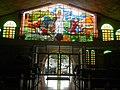8388Resurrection of Our Lord Parish Church 37.jpg