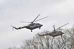 83AABAirborneExercise2017-32.jpg