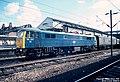 86102 at Crewe 1979.jpg