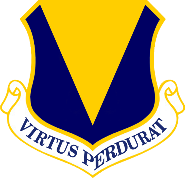 File:86th Airlift Wing.png