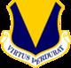 86e Escadre de transport aérien.png