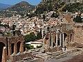 8 Taormina (84) (12879517973).jpg