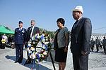 9-11 remembrance ceremony 110911-F-QA406-158.jpg
