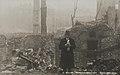 9. Branden i Bergen, Januar 1916, Markveien - no-nb digifoto 20160202 00303 bldsa PK20666 (cropped).jpg