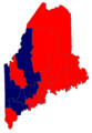 90MaineGovCounties.png