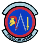 930 Security Police Flt emblem.png