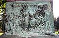 9382 - Milano - Giardini Pubblici - Monumento a Giuseppe Sirtori - Foto Giovanni Dall'Orto 22-Apr-2007.jpg