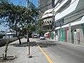 9555Santa Cruz Binondo, Manila 39.jpg