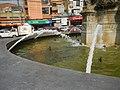9625Carriedo Fountain, Manila 19.jpg