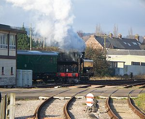 9681 lydney junction north 2.jpg