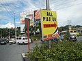 9766Taytay, Rizal Roads Landmarks Buildings 21.jpg
