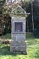 97 Wegestock, Gut Bickhausen (Hemmerden).jpg