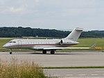9H-VTA Bombardier BD-700-1A11 Global 5000 GL5T - VJT (19772299066).jpg