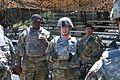 9th BEB conducts Division Hot Range 160607-A-XX999-304.jpg