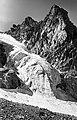 Aльплагерь «Безенги» 78 (031) Ледник Арбуз.jpg