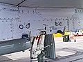 A-10 Hard Point (4600356541).jpg