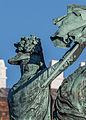 A-20126 Erzherzog Karl-Denkmal - Heldenplatz Wien -hu- 6199.jpg