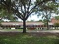 A. Quinn Jones Center school (south face).JPG