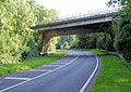 A34 Flyover, Kings Worthy - geograph.org.uk - 980376.jpg