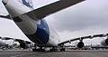 A380 Wide (2145671700).jpg